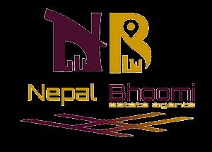 Nepal_Bhoomi_Logo
